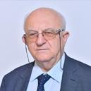 Prof. Elio Borgonovi