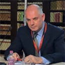 Dott. Giuseppe Recchia